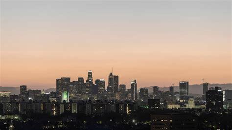 Los Angeles 5-Star Luxury Hotel | Four Seasons Hotel Los ...