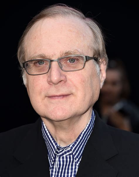 billionaire paul allen donates  million  fund
