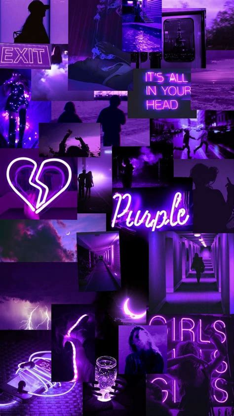 iphone wallpaper purple hintergrundbildiphone tapete