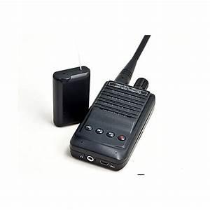 Téléphone Sans Fil Longue Portée : le micro espion comment ca marche ~ Medecine-chirurgie-esthetiques.com Avis de Voitures