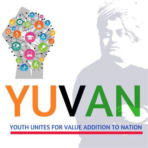 ugam foundation home facebook