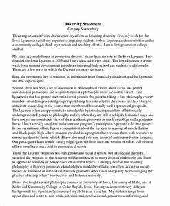 Length Of Common App Essay professional mba personal statement assistance sample for school essay length thesis proposal