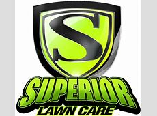 Superior Lawn Care Fertilization, Landscaping, Outdoor
