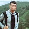 Diễn viên Trương Minh Quốc Thái mới kết hôn với bạn gái ...