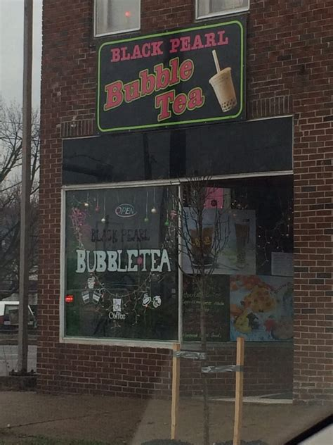 bloomsburg berwick and danville directory businesses