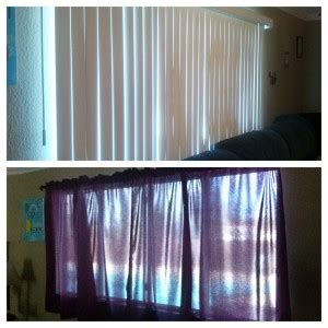 187 diy 8 easy steps to hemming curtains everything small