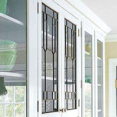leaded glass images   leaded glass glass leaded glass cabinets