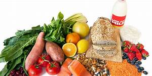 How diet can affect epilepsy | Epilepsy Society
