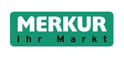 Merkur - Ihr Markt