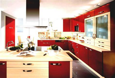 cuisine ouverte sur salle a manger cuisine avec ilot central estein design