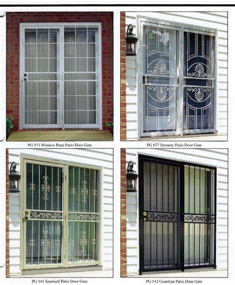Security Doors, Steel Security Doors, Custom Security. Door Viewer Digital. Garage Door Repair Hollywood. Colored Front Doors. Fireplace Doors Home Depot. Outdoor Kitchen Stainless Steel Cabinet Doors. Door Strike. Best Way To Paint Garage Floor. Brushed Nickel Fireplace Doors