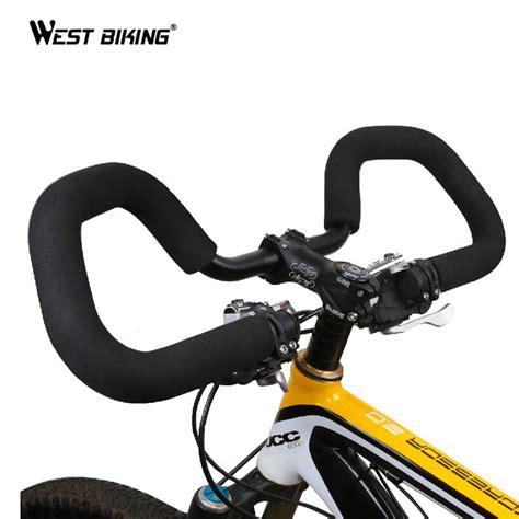 8 stylish pieces of cycling gear for spring 2017 men u0027s cycling handlebar 25 4 31 8 590mm aluminium alloy mtb