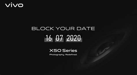 vivo  series  launch  india  july  savedelete