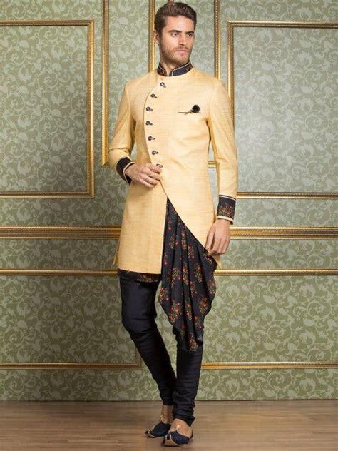 pin  buy mens wedding sherwani   fashion