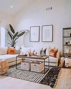 30, Fascinating, Scandinavian, Living, Room, Design, Ideas, For