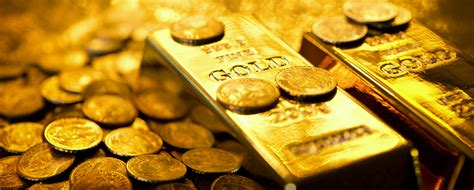 small speculators bet big on gold as price remains range
