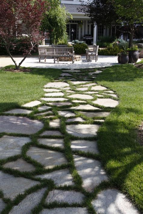 landscaping rocks near me commercial landscaping