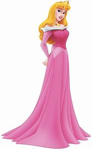 another aurora disney princess photo 33150744 fanpop With robe de la princesse aurore