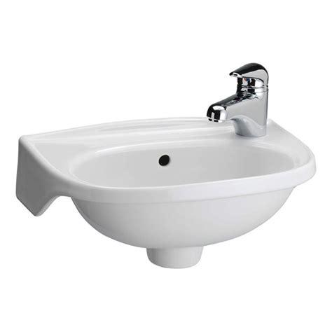 Sink Basin Home Depot by 100 Sink Basin Home Depot Bathroom White Bathroom