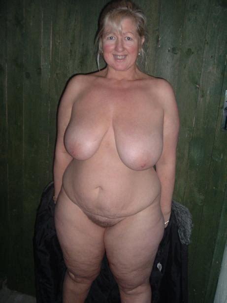 oma granny mature nude cumception