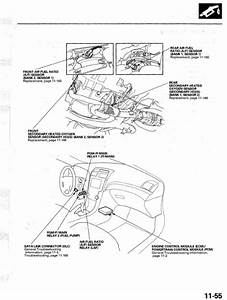 2004 acura tl oxygen parts diagram o wiring diagram for free With acura tl engine displacement wiring diagram photos for help 2002 acura