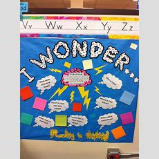 1000+ Images About School Decoration On Pinterest  Bulletin Boards, Classroom And Classroom
