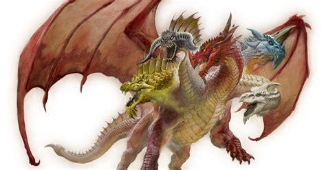 dd multi platform experience tyranny  dragons