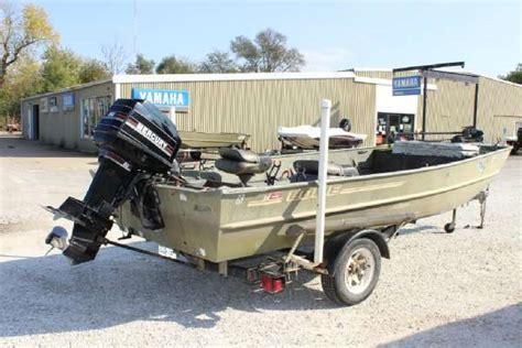 Lowe Boat Trailer by 1990 Lowe Husky Jon 17 Foot 1990 Lowe Boat Trailer In