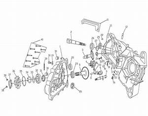 Kandi 250cc Go Kart Wiring Diagram 250cc Scooter Wiring