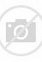 Street plan of Salzburg & Travel Map of western Austria ...