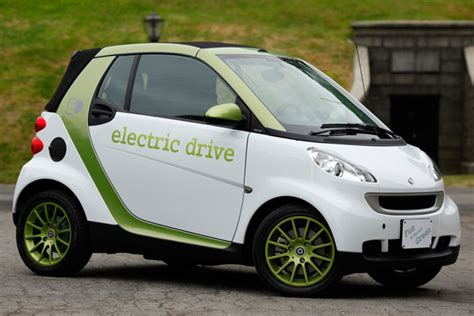 Most Efficient Electric Car by Most Efficient Electric Car Prettymotors