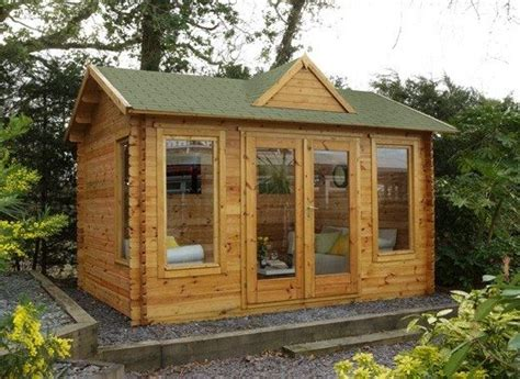 cost to build a small cabin wow how much does it cost to build a log cabin new home
