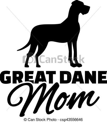 If you're a first time or repeat visitor, thanks for checking out this premium quality great dane. Great dane mom.