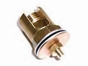 Cable De Terre 25mm2 : mise la terre serre fils complets assembl s contact ~ Dailycaller-alerts.com Idées de Décoration