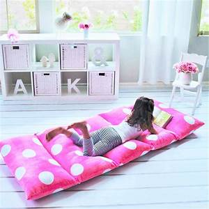 10, Best, Floor, Pillows, For, Kids, And, Adults, Of, 2019