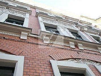 Wohnung Mieten Leipzig Zerbster Straße by Wohnung Mieten In Naunhofer Stra 223 E Leipzig