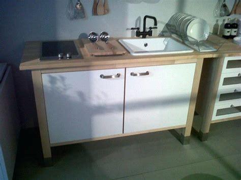 element de cuisine pour four encastrable meuble bas pour four et plaque de cuisson meuble bas
