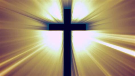 Animated Cross Wallpaper - cross images with background 183