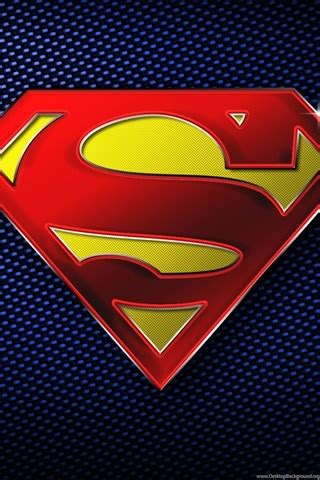 Cool Superman 1080p Wallpapers Superman Wallpapers HD ...