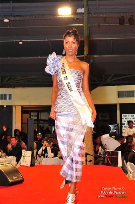 union africaine si鑒e l élection miss union africaine 2013 comme si vous y étiez digikan
