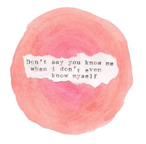 transparent circle tumblr