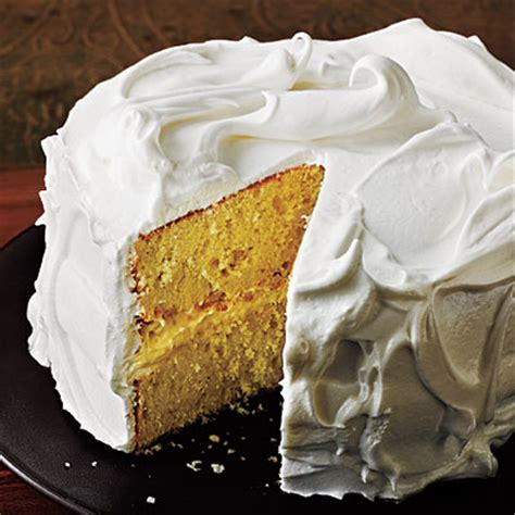 cooking ideas for cing birthday cake recipes cooking light