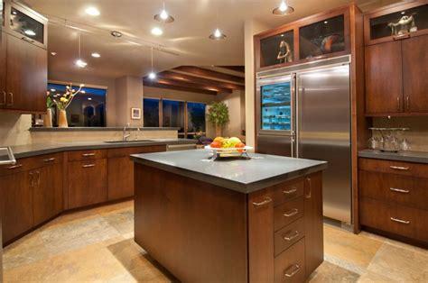 kitchen cabinets islands kitchen island cabinet photo attractive cabinets regarding