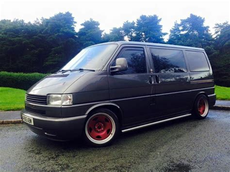 17 best about t4 tuning on advertising volkswagen and vw t4 transporter