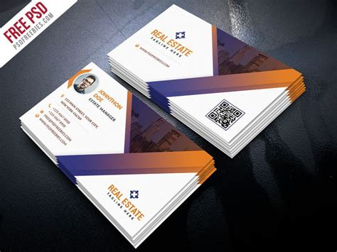 25+ Best Ideas About Real Estate Business Cards On Business Card Print Size Cards Printing Trinidad Plan Core Values Examples Own Design Norwich Tokyo Mission Vision Example Strategy