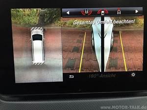 Auto Kamera 360 Grad : draufsicht seiten nach vorne 360 grad kamera ~ Jslefanu.com Haus und Dekorationen