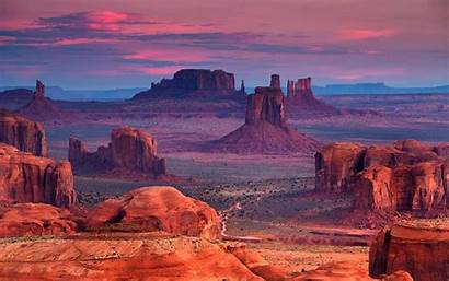 Grand Canyon Microsoft Windows National Park Pack