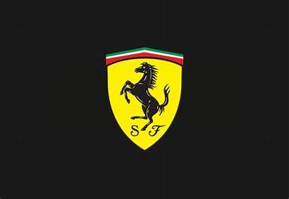 Ferrari Scuderia Brand Watches
