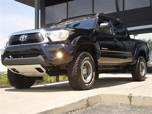 Buy Used 2006 Toyota Tacoma Double Cab 141 Prerunner Auto