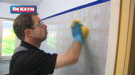 salle de bain carrelage beige remettre sa salle de bain 224 neuf peinture pour carrelage